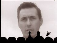 MST3k- Tony Cardoza in The Skydivers