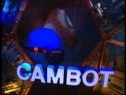 CambotScifi