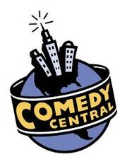 ComedyCentral1990s