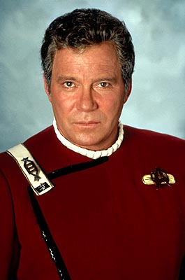 william shatner instagram