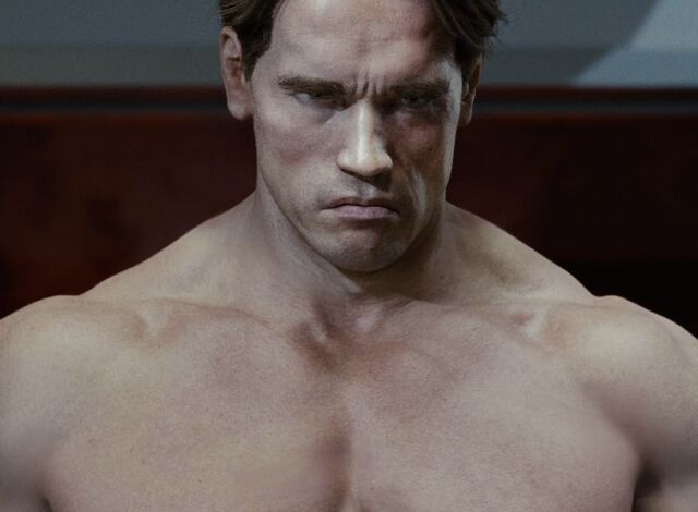 File:RiffTrax- Arnold Schwarzenegger in Terminator Salvation.jpg