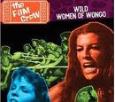 The Wild Women of Wongo