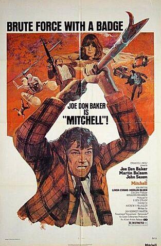 File:Mitchell.jpg