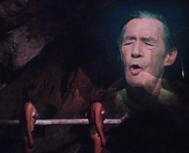 File:RiffTrax- John Carradine in Frankenstein Island.jpg