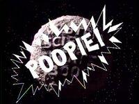 Poopie1