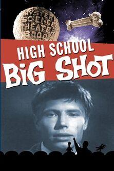 Highschoolletterbox