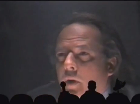 File:MST3k- Phillip Orr in Future War.jpg