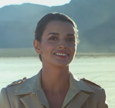File:RiffTrax- Persis Khambatta in Megaforce.png