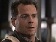 RiffTrax Presents- Bruce Willis in Die Hard