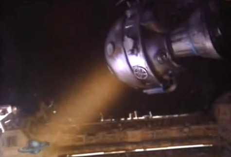 File:MST3k- Joel's Soultaker ship.jpg