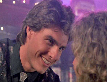 File:RiffTrax- Tom Cruise in Cocktail.jpg