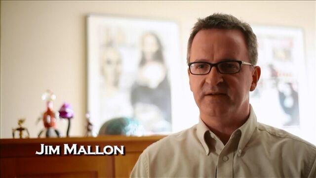 File:Gamera MST3K Jim Mallon.jpg