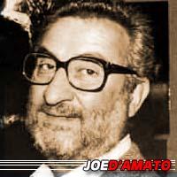 File:Damato.jpg