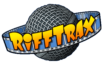 File:RiffPlanet-Logo.png