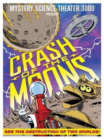 File:CrashofmoonMST3K.jpg