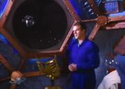 MST3k - SOL ship malfunction