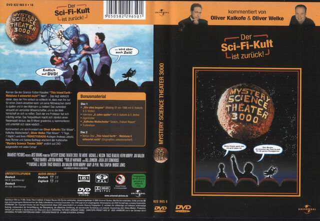 File:MST3K Cover Deu.jpg