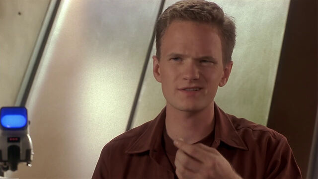 File:RiffTrax Live!- Neil Patrick Harris in Starship Troopers.jpg