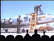 Starfightersfilm