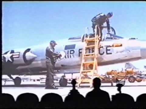 File:Starfightersfilm.jpg