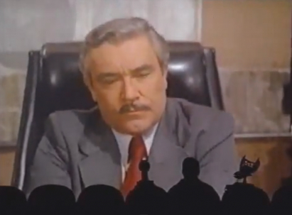 File:MST3k- William Sylvester in Riding With Death.jpg