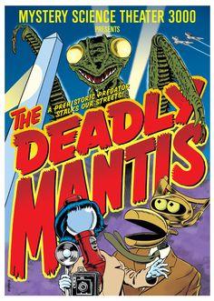 File:Deadlymantisdvd.jpg