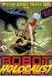 File:Robotholocaustdvd.jpg