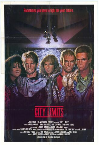 File:City-limits-movie-poster.jpg