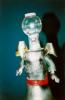 File:KTMA Tom Servo.jpg