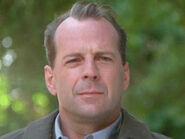 RiffTrax- Bruce Willis in The Sixth Sense