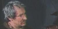 Charles Borromel