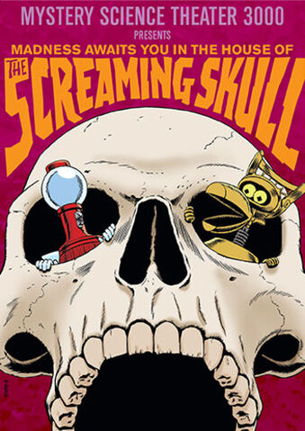 File:Mst3k screaming skull dvd.jpg