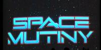 Space Mutiny