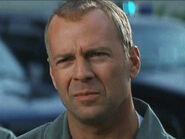 RiffTrax Presents- Bruce Willis in Armageddon