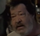 Bernie Rosenblum