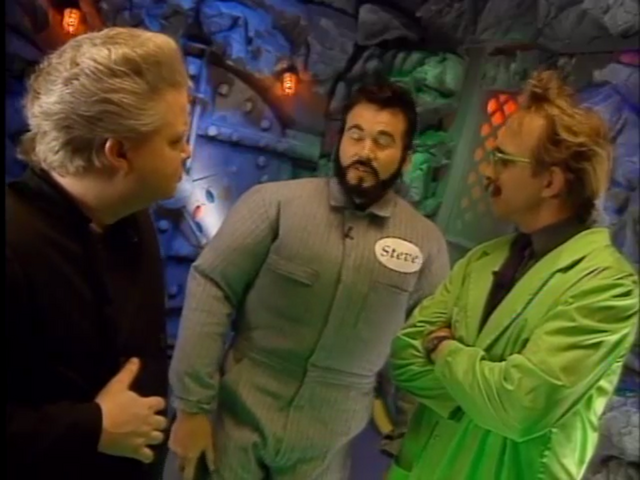 File:MST3k MN as Steve Reeves.PNG