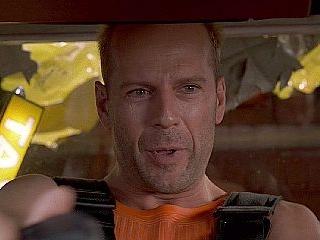 File:RiffTrax- Bruce Willis in The Fifth Element.jpg
