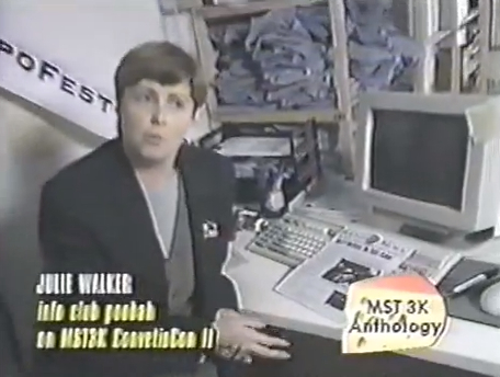 File:MST3k- Julie Walker Info Club Pubah.jpg