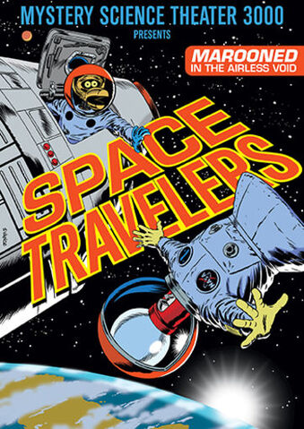 File:SPACETRAVELERSDVD.jpg