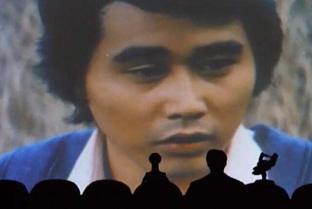 File:MST3k- Katsuhiko Sasaki in Godzilla Vs. Megalon.jpg