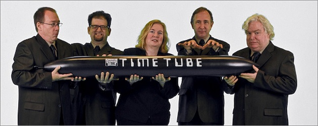 File:TimeTube logo CT.jpg