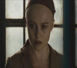 File:RiffTrax- Helena Bonham Carter in Terminator Salvation.jpg