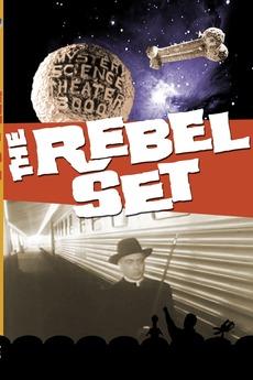 RebelSet