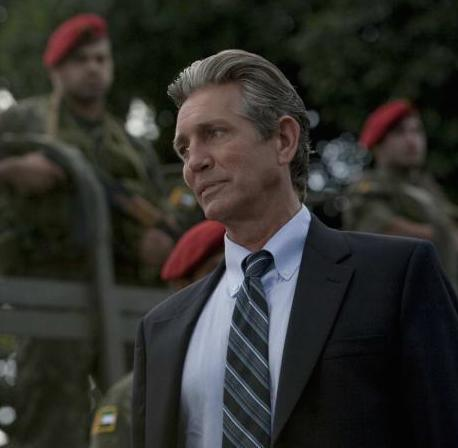 File:RiffTrax Presents- Eric Roberts in The Expendables.jpg