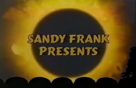 File:MST3k- Sandy Frank Presents Credit.jpg