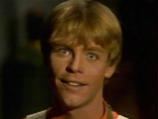 File:RiffTrax- Mark Hamill in Star Wars Holiday Special.jpg