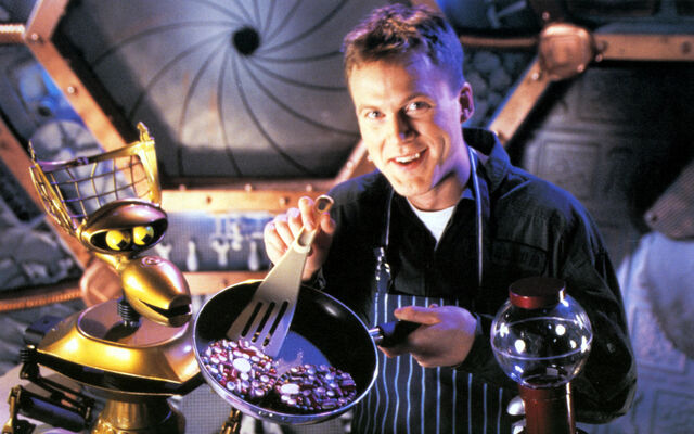 File:MST3k- Mike cooks on the Satellite of Love.jpg