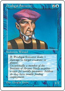 File:Prodigal Sorcerer 4E.jpg