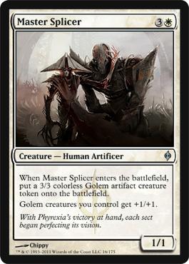 File:Master Splicer.jpg