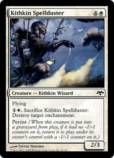 File:Kithkin Spellduster EVE.jpg